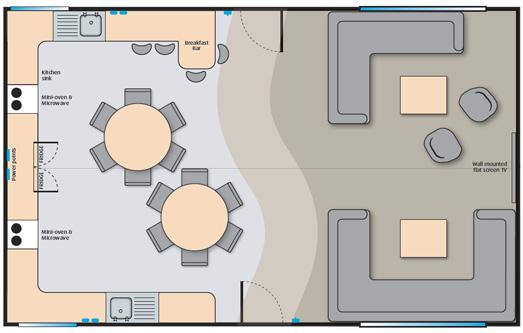 communal-unit-v3